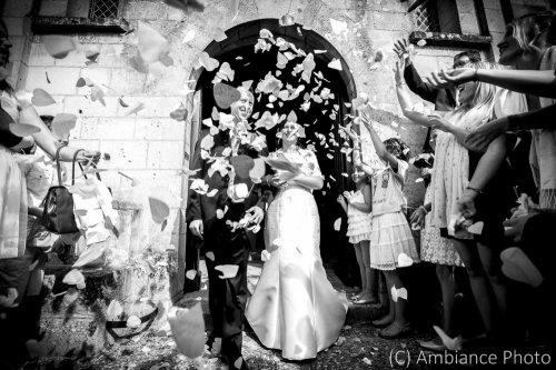 Photographe mariage - Ambiance Photo - photo 37