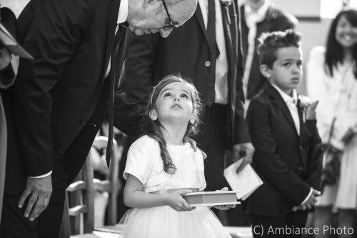 Photographe mariage - Ambiance Photo - photo 31