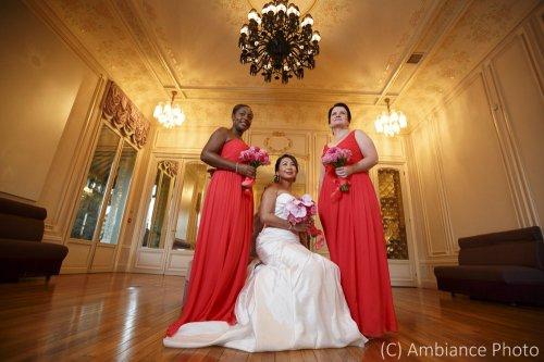 Photographe mariage - Ambiance Photo - photo 14