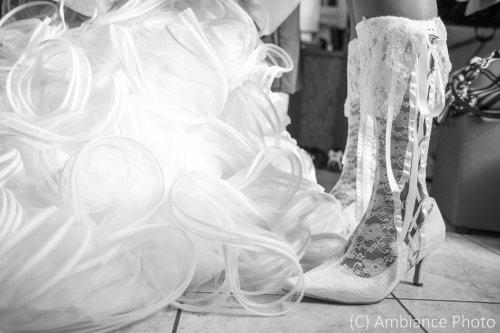 Photographe mariage - Ambiance Photo - photo 94
