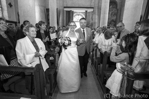 Photographe mariage - Ambiance Photo - photo 49