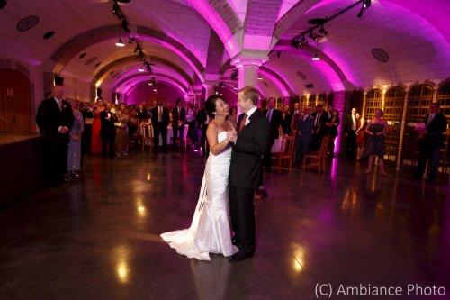 Photographe mariage - Ambiance Photo - photo 104