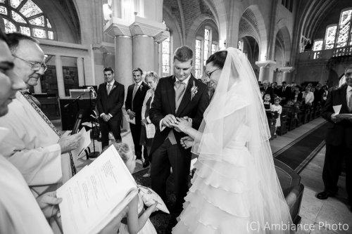 Photographe mariage - Ambiance Photo - photo 25