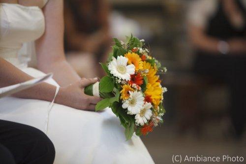 Photographe mariage - Ambiance Photo - photo 52