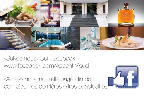 Photographe -  ACCENT VISUEL - photo 2