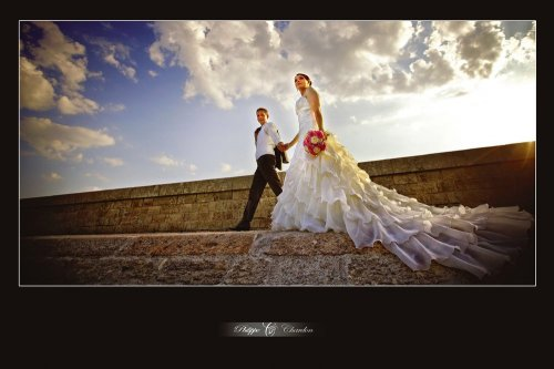 Photographe mariage - Studio Chardon - photo 57