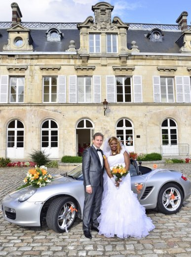 Photographe mariage - Arlindo Photographie - photo 34