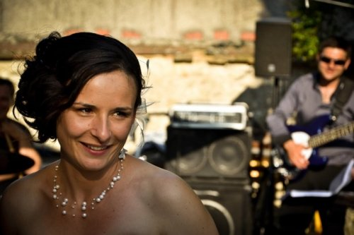 Photographe mariage - So[photogra]phie - photo 14