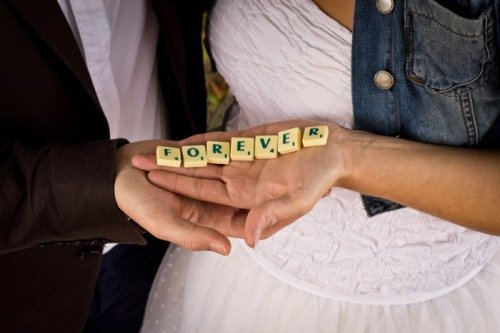 Photographe mariage - So[photogra]phie - photo 11