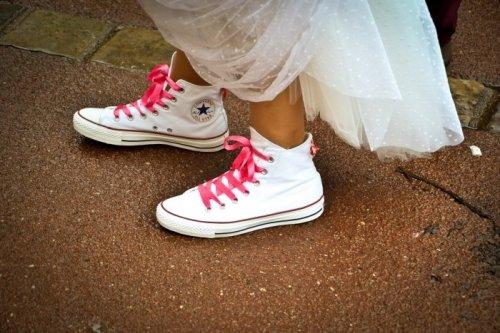 Photographe mariage - So[photogra]phie - photo 16