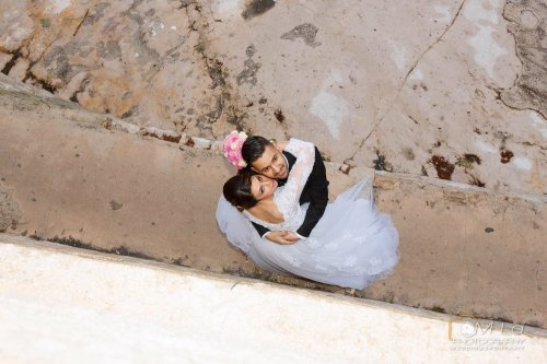 Photographe mariage - Moussa Laribi - photo 51