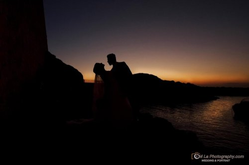 Photographe mariage - Moussa Laribi - photo 22