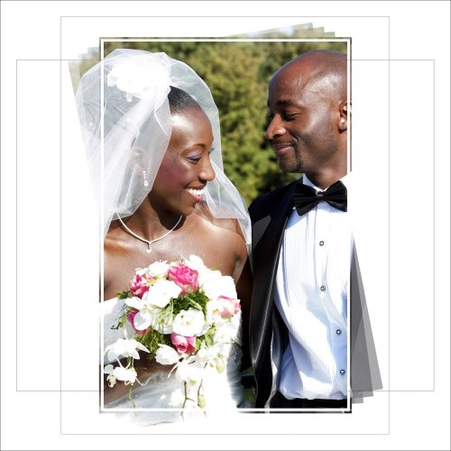 Photographe mariage - DEBRAGUESS-image - photo 1