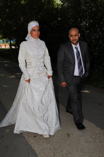 Photographe mariage - DEBRAGUESS-image - photo 19