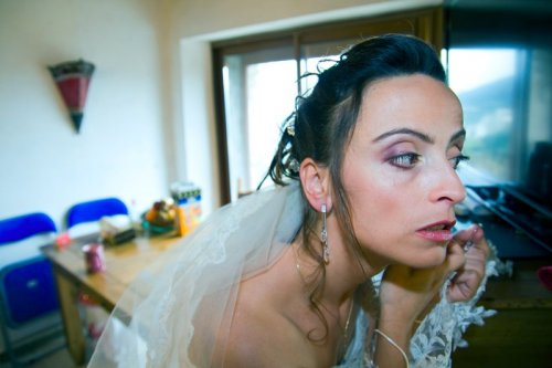 Photographe mariage - Venturini Photographe  - photo 2
