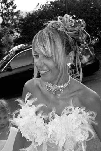 Photographe mariage - Venturini Photographe  - photo 22