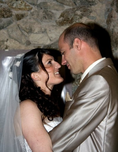 Photographe mariage - Venturini Photographe  - photo 9