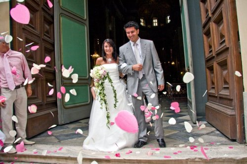 Photographe mariage - Venturini Photographe  - photo 11