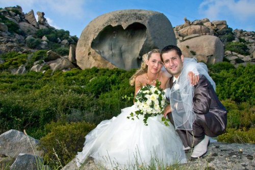 Photographe mariage - Venturini Photographe  - photo 21