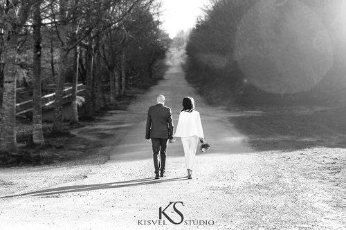 Photographe mariage - kisvel studio - photo 1