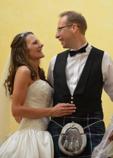 Photographe mariage - pixea-photo - photo 63