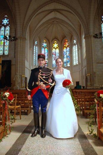 Photographe mariage - pixea-photo - photo 11