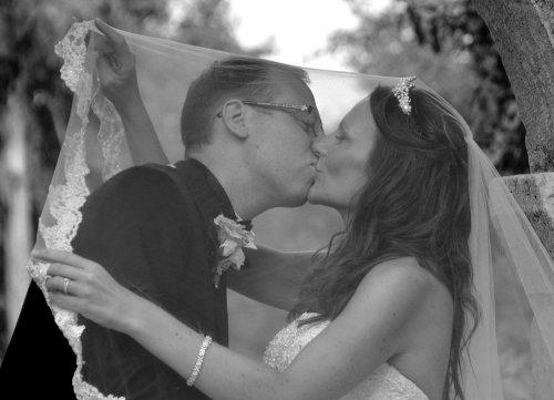 Photographe mariage - pixea-photo - photo 52