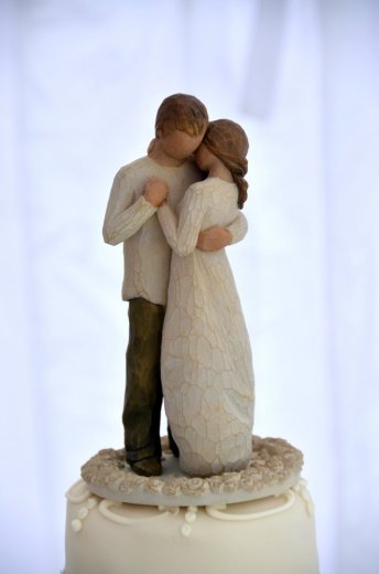 Photographe mariage - pixea-photo - photo 71