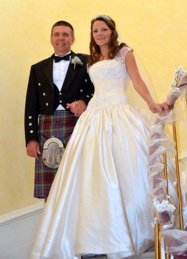 Photographe mariage - pixea-photo - photo 35