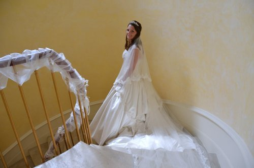 Photographe mariage - pixea-photo - photo 34