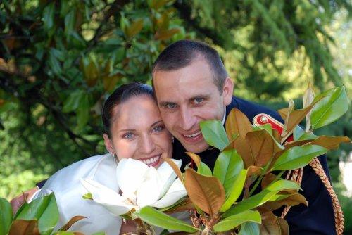 Photographe mariage - pixea-photo - photo 16