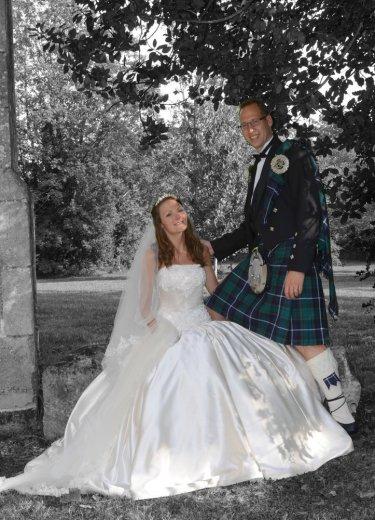 Photographe mariage - pixea-photo - photo 65