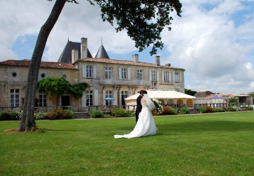 Photographe mariage - pixea-photo - photo 4