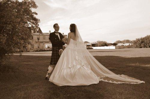Photographe mariage - pixea-photo - photo 66