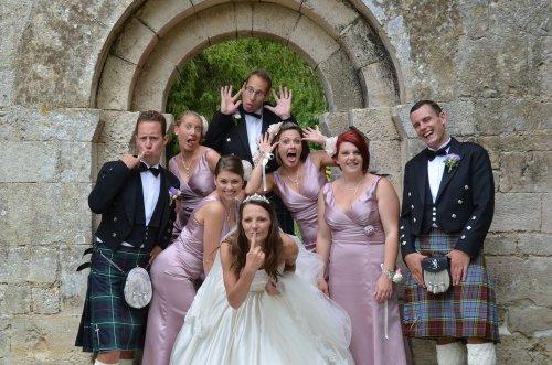 Photographe mariage - pixea-photo - photo 62