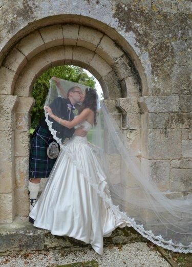 Photographe mariage - pixea-photo - photo 54