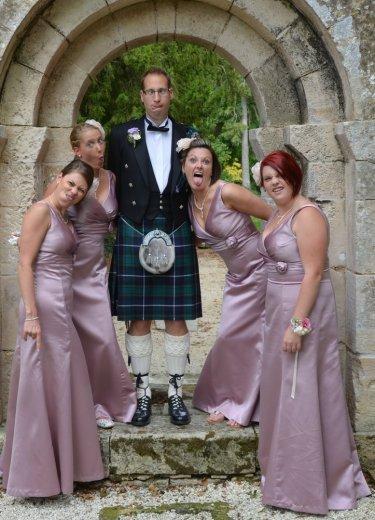 Photographe mariage - pixea-photo - photo 60