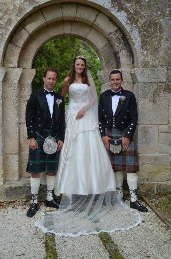 Photographe mariage - pixea-photo - photo 57