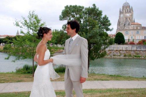 Photographe mariage - pixea-photo - photo 19