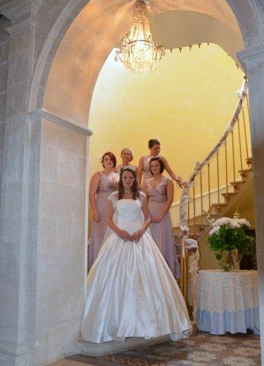 Photographe mariage - pixea-photo - photo 30
