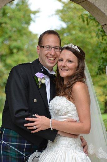Photographe mariage - pixea-photo - photo 51