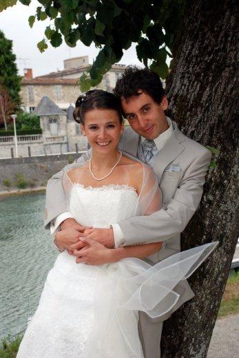 Photographe mariage - pixea-photo - photo 18