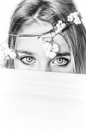 Photographe mariage - L'oeil de dany - photo 77