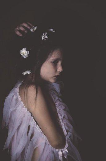 Photographe mariage - L'oeil de dany - photo 63