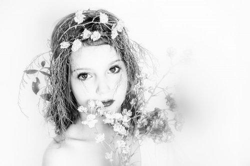Photographe mariage - L'oeil de dany - photo 46
