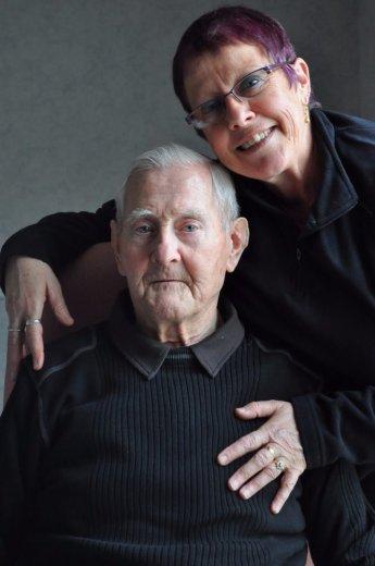 Photographe mariage - L.Abadie.Photographe - photo 5