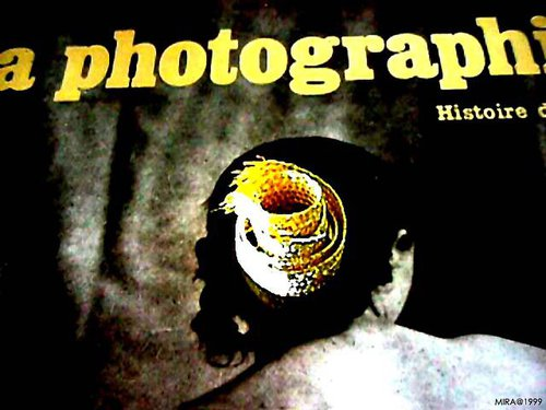 Photographe - Samera tamjounti - photo 27