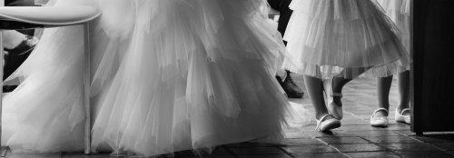 Photographe mariage - Anaïs Provost - photo 14