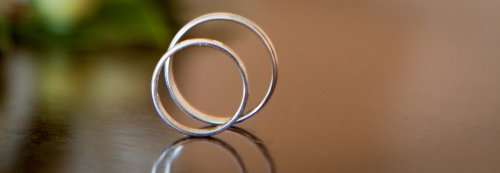 Photographe mariage - Anaïs Provost - photo 28