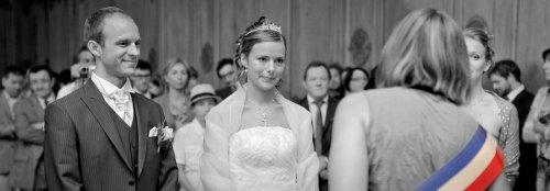 Photographe mariage - Anaïs Provost - photo 5